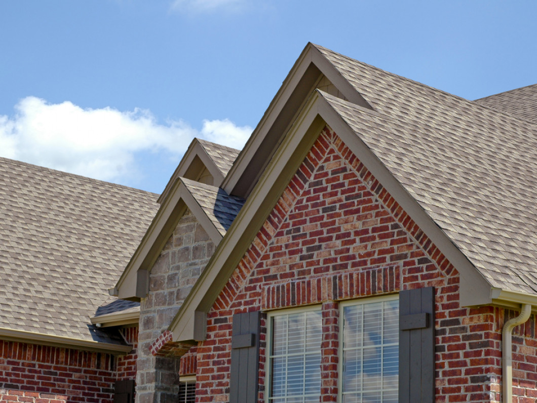 Is it time for you to get a new roof?